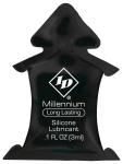 Image of a sample size of ID Millennium Lube